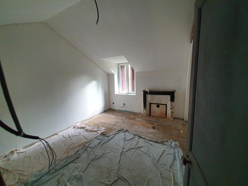 Location maison / villa Presly 1 000€ CC - Photo 5