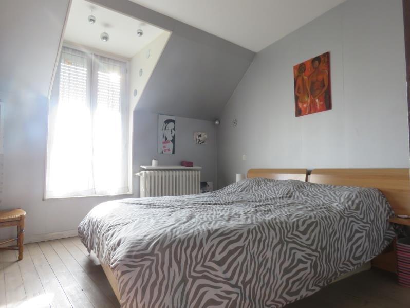 Sale house / villa Montoire sur le loir 94000€ - Picture 3
