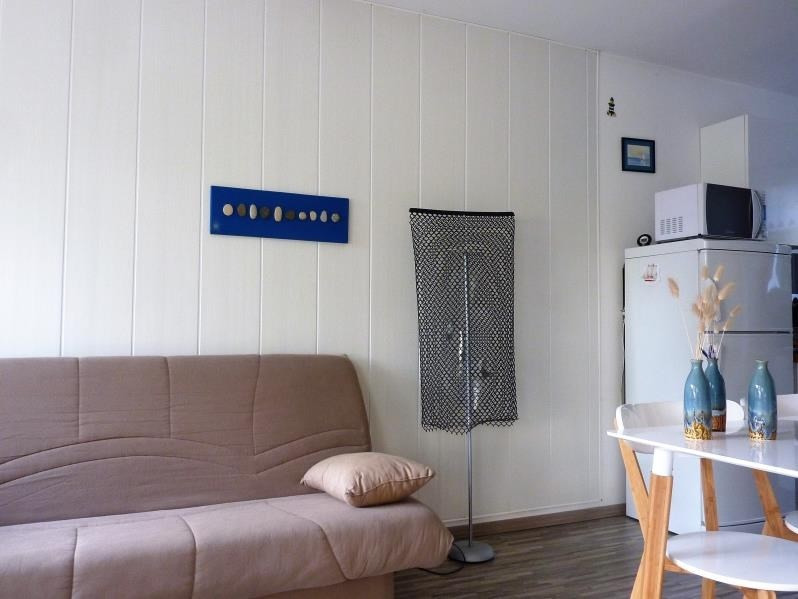 Vente appartement St trojan les bains 142400€ - Photo 15
