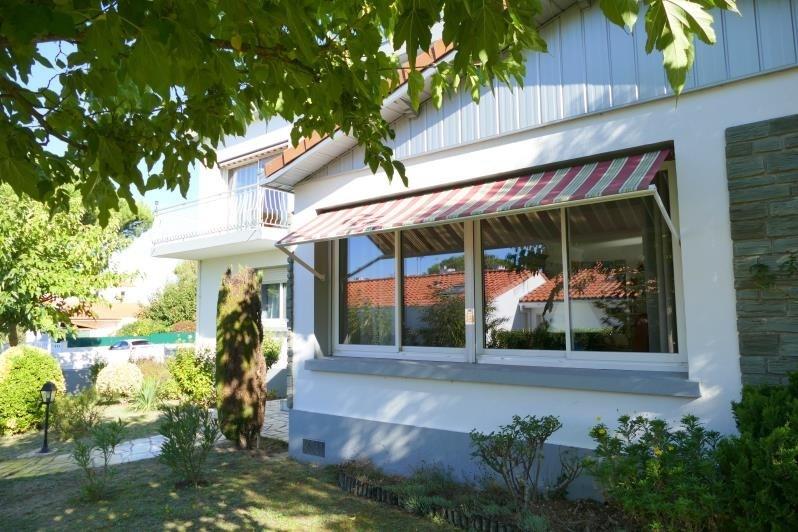 Vente de prestige maison / villa Royan 467250€ - Photo 17
