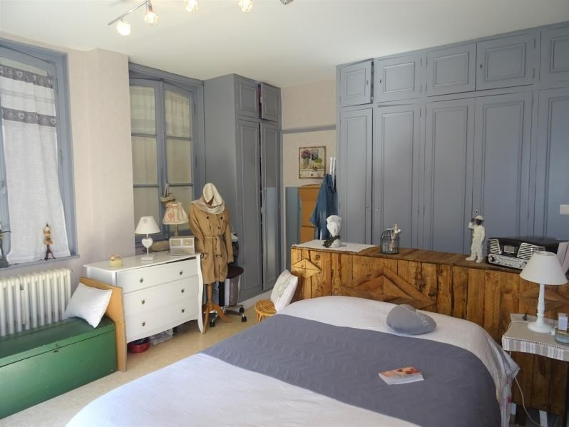 Vente appartement Ivry la bataille 70 000€ - Photo 5