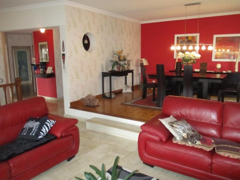 Vente maison / villa Niort 468 000€ - Photo 10