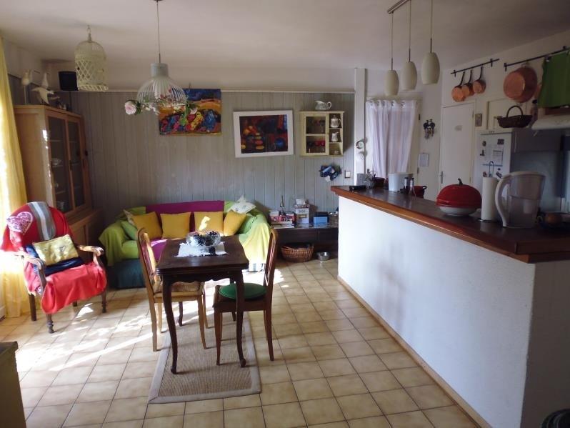 Vente maison / villa Montoire sur le loir 121000€ - Photo 4