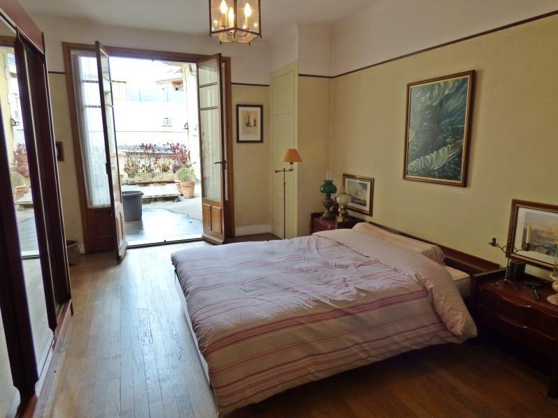 Vendita appartamento Aix les bains 317000€ - Fotografia 4