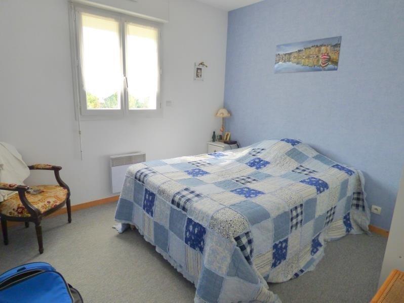 Venta  casa Blonville-sur-mer 435000€ - Fotografía 4