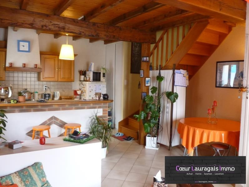 Location maison / villa Lanta 600€ CC - Photo 6
