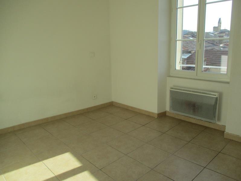 Location appartement Salon de provence 509€ CC - Photo 3