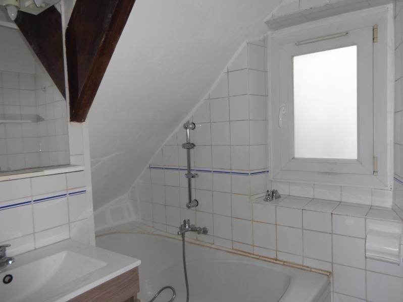 Rental apartment Vernon 650€ CC - Picture 5