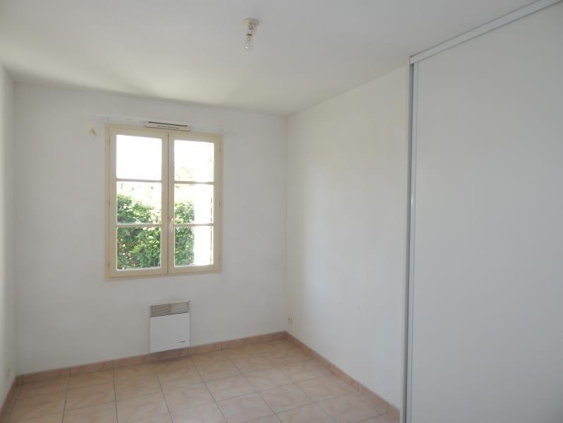 Vente maison / villa Vendôme 141050€ - Photo 4