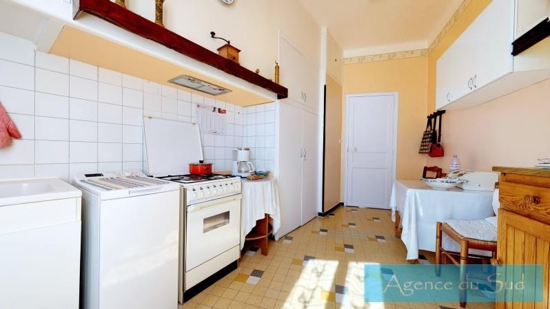 Vente appartement Aubagne 199 500€ - Photo 4