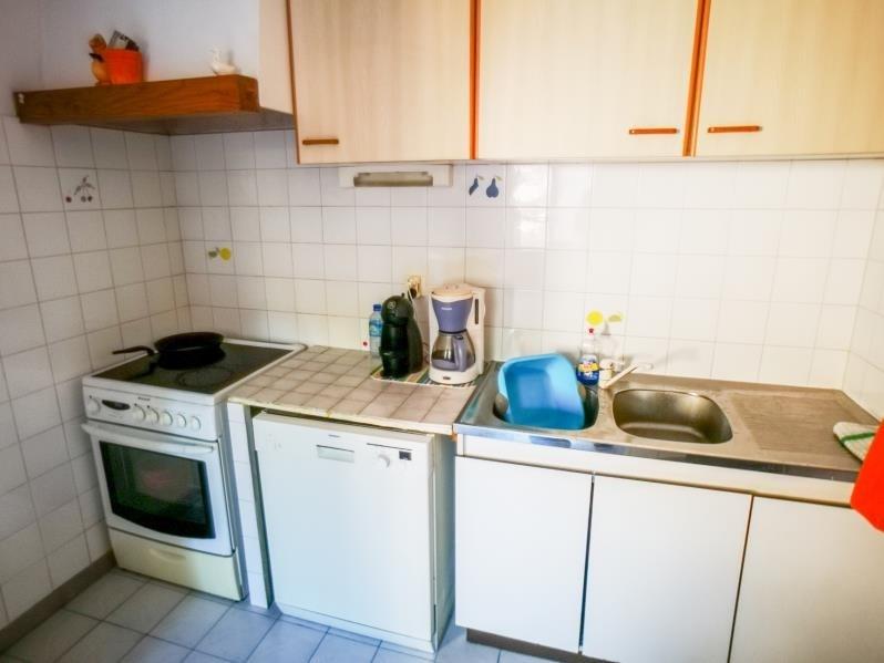 Vente appartement St maximin la ste baume 103000€ - Photo 4