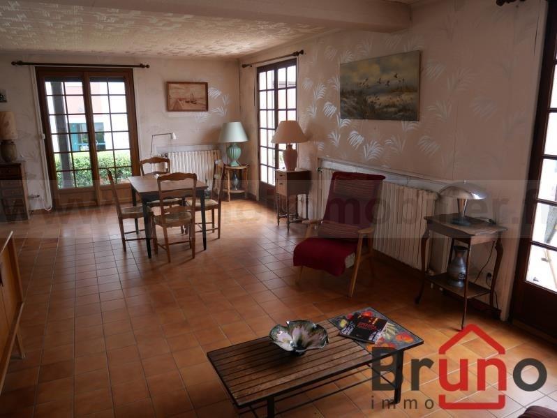 Sale house / villa Le crotoy 276000€ - Picture 3