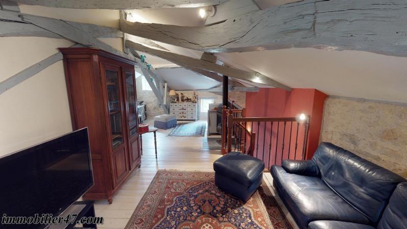 Deluxe sale house / villa Prayssas 649000€ - Picture 8