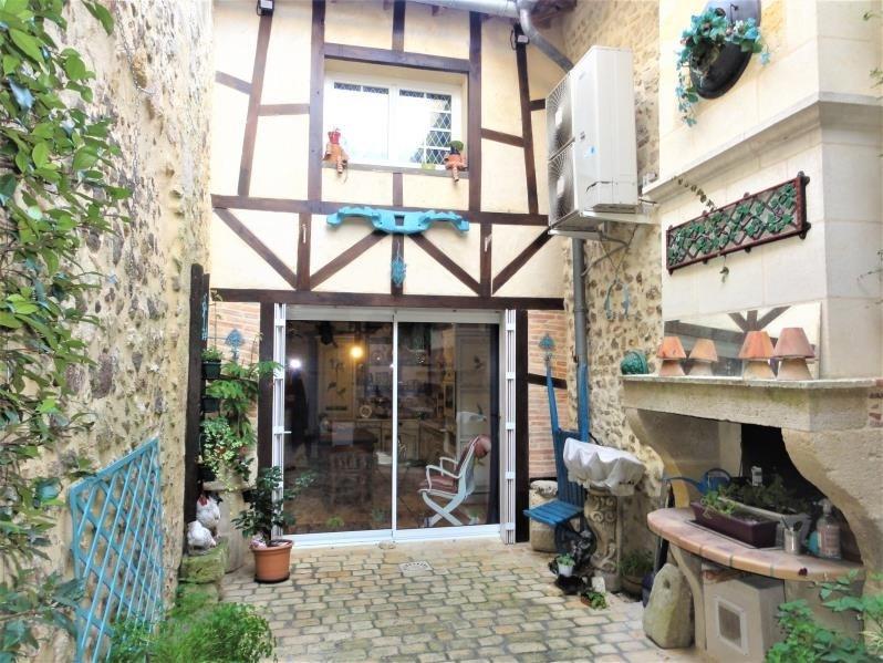 出售 住宅/别墅 Rions 327200€ - 照片 2