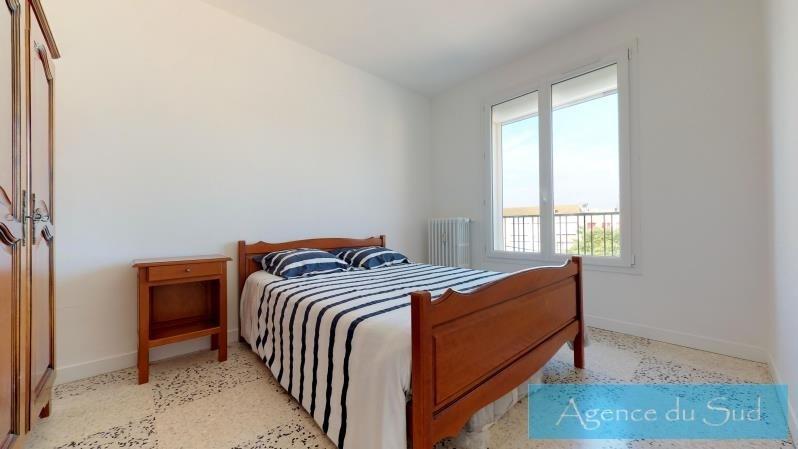 Vente appartement St cyr sur mer 299000€ - Photo 6