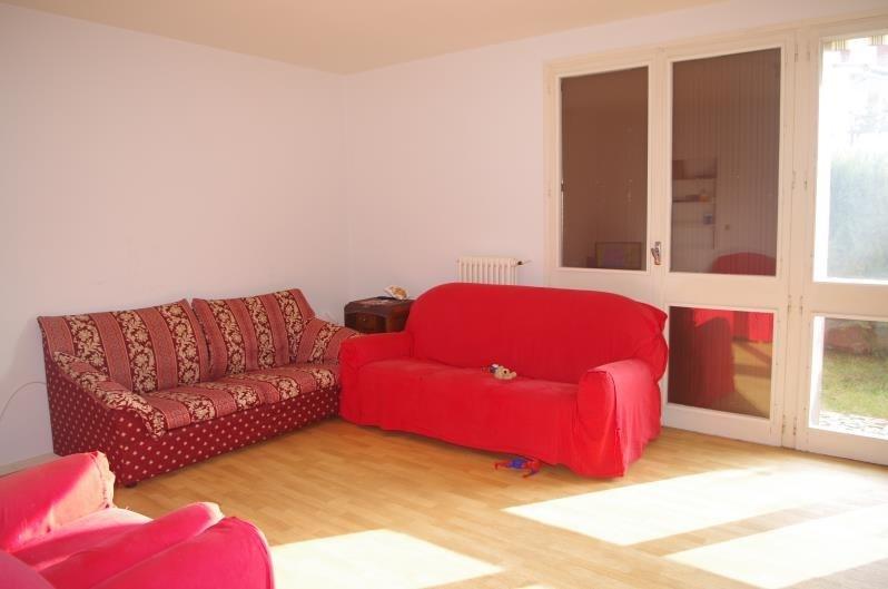 Verkoop  huis Albi 140000€ - Foto 1