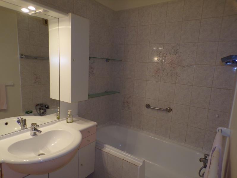 Revenda apartamento Montigny le bretonneux 234500€ - Fotografia 6