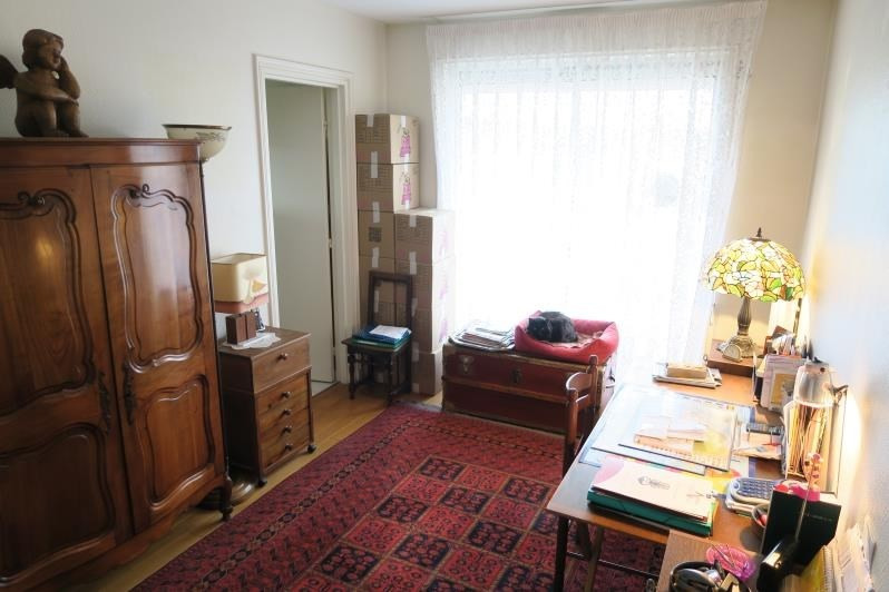 Vente appartement Verrieres le buisson 460 000€ - Photo 7