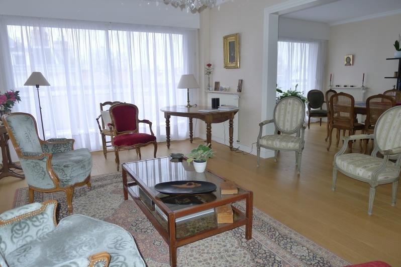 Verkauf wohnung Orleans 392000€ - Fotografie 4