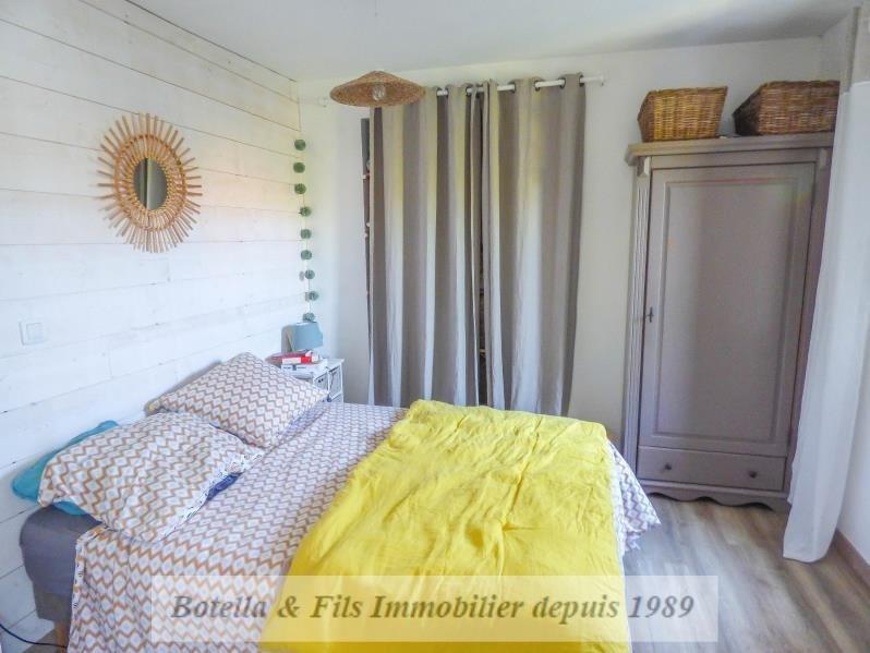Vente maison / villa Rochefort du gard 266000€ - Photo 7