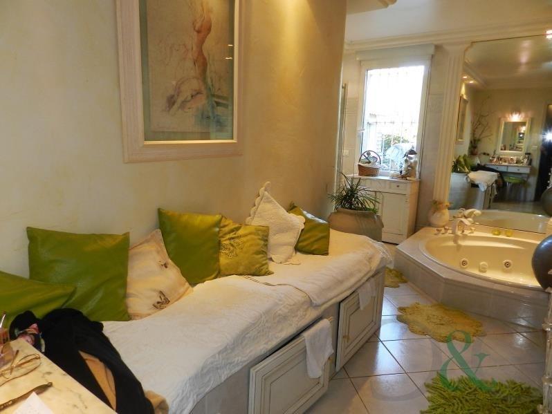 Vente maison / villa Bormes les mimosas 890000€ - Photo 6