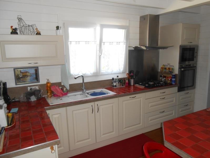Vente maison / villa Brignoles 355000€ - Photo 3