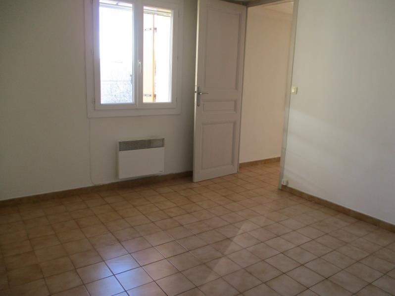 Rental apartment Salon de provence 460€ CC - Picture 5