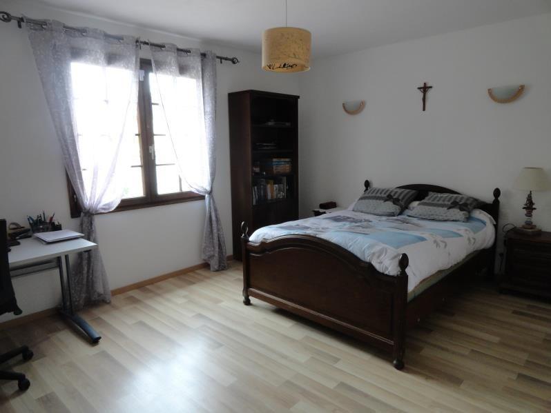 Vente maison / villa Lunel 346500€ - Photo 5