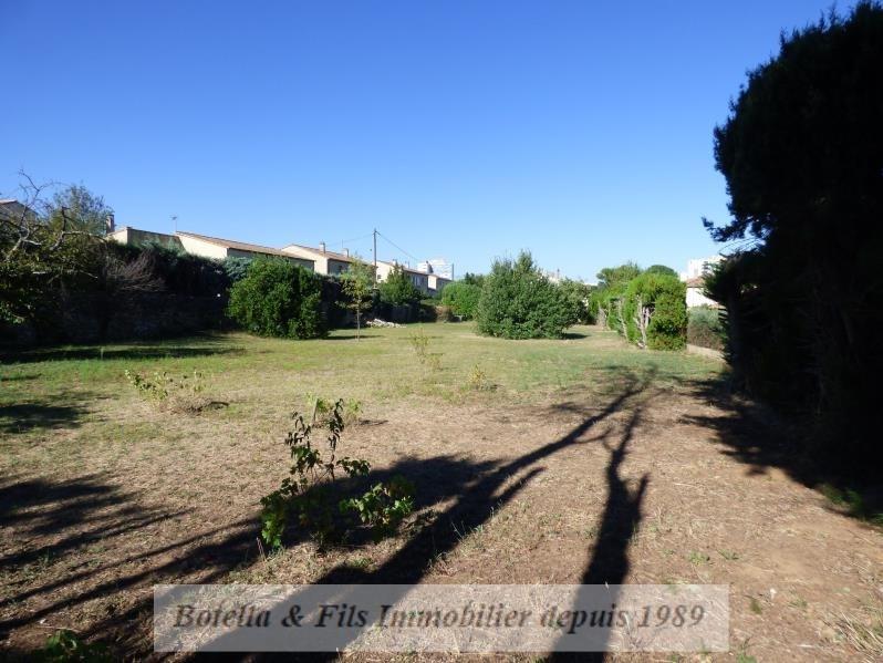 Vente maison / villa Bagnols sur ceze 245500€ - Photo 9