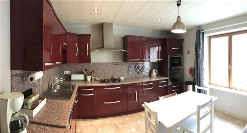 Venta  casa Saacy sur marne 193000€ - Fotografía 2