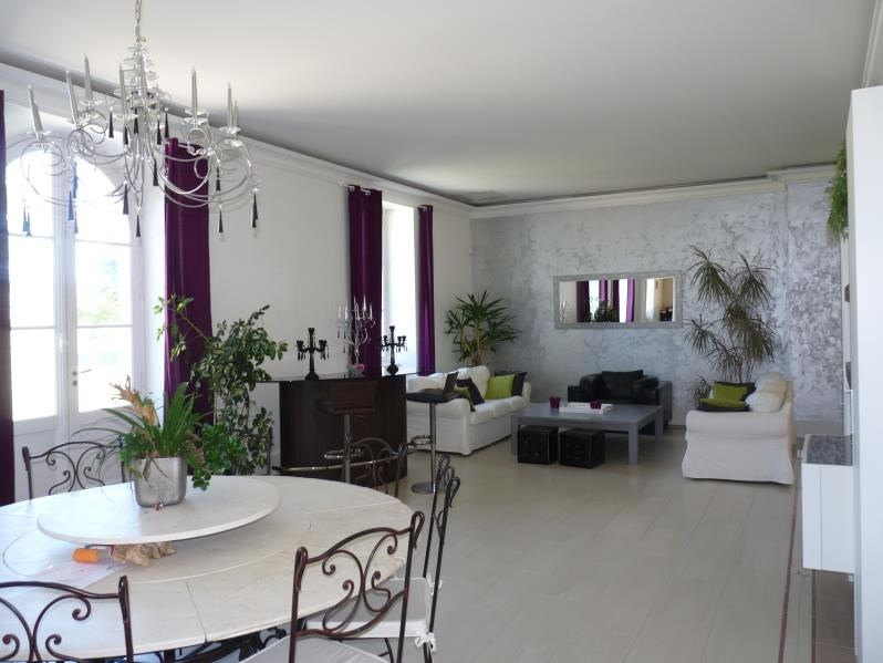 Deluxe sale house / villa Agen 990 000€ - Picture 4