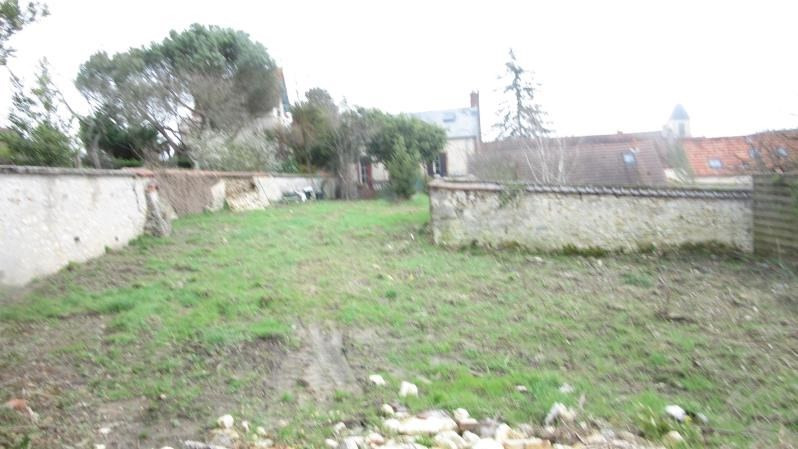 Sale site Etrechy 140 000€ - Picture 1