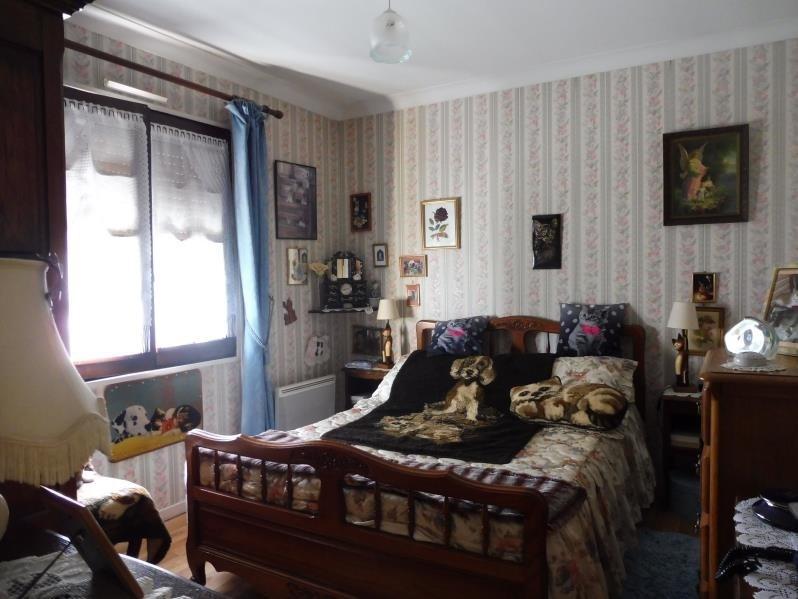Sale house / villa Mortagne au perche 106000€ - Picture 6