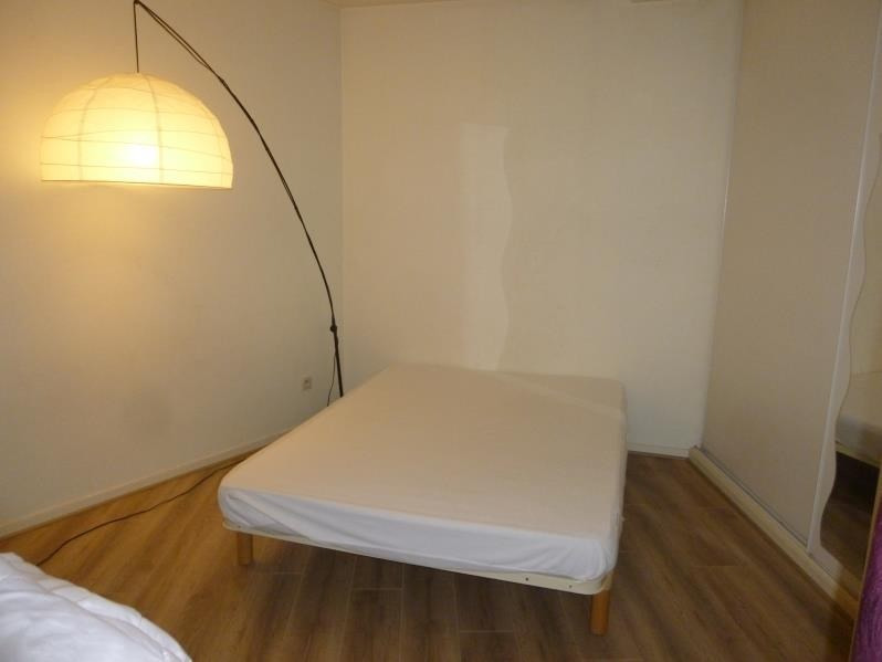 Vente appartement Toulouse 240750€ - Photo 5