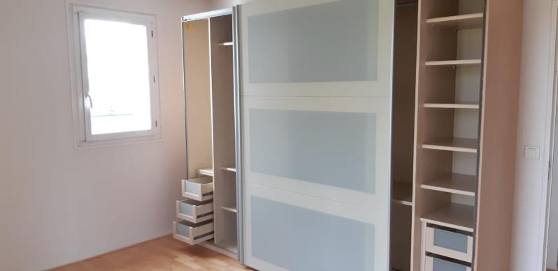 Rental apartment Le pecq 1 146€ CC - Picture 9