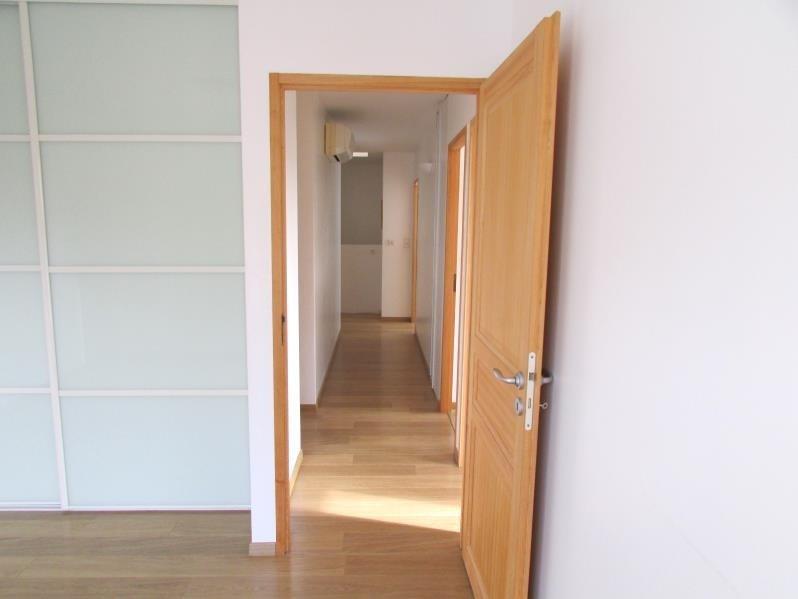 Sale house / villa Port vendres 335000€ - Picture 4