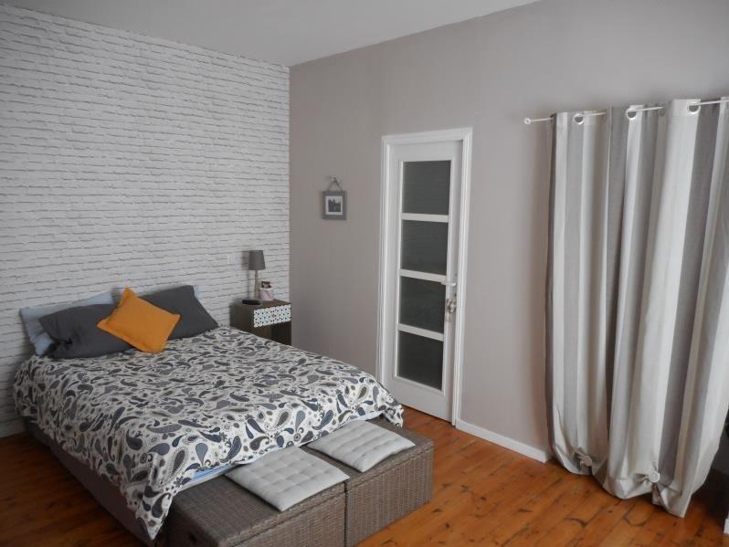 Vente maison / villa Albi 294000€ - Photo 4