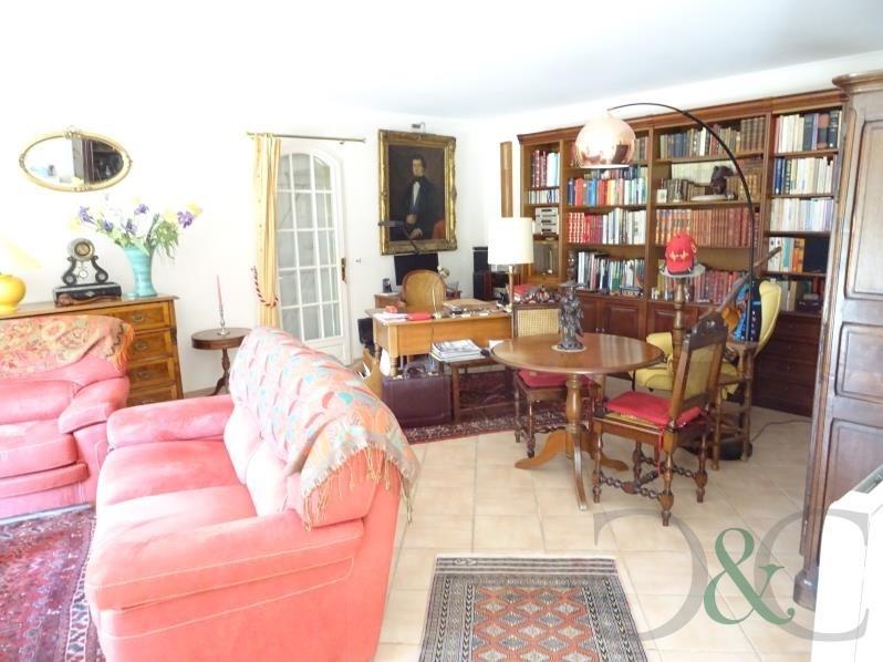 Sale house / villa La londe les maures 460000€ - Picture 4