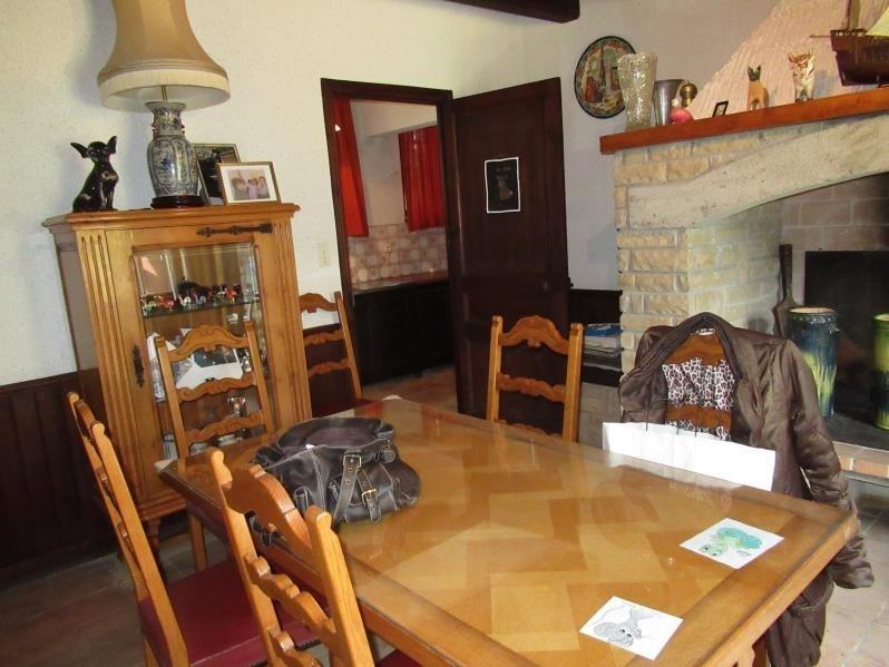Sale house / villa Carcassonne 318000€ - Picture 9