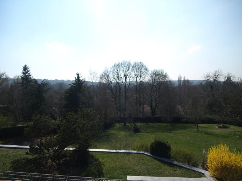 Vente maison / villa Montfort l amaury 644 800€ - Photo 2