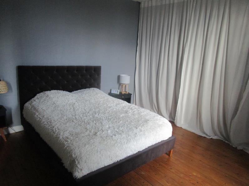 Vente maison / villa St maixent 228800€ - Photo 5
