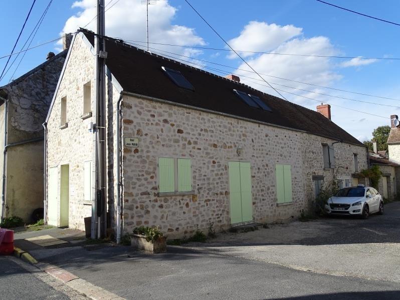 Location maison / villa Thiers sur theve 1130€ CC - Photo 1