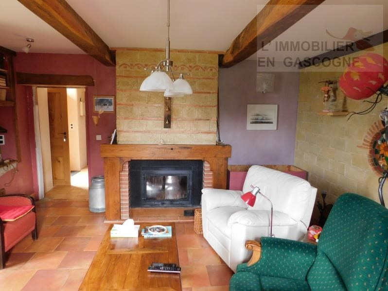 Vente maison / villa Auch 409 000€ - Photo 3