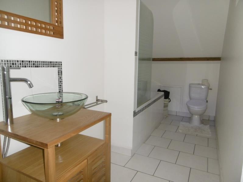 Vente maison / villa Lapugnoy 135000€ - Photo 7