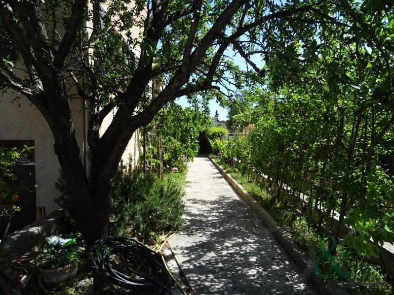 Immobile residenziali di prestigio casa La londe les maures 717600€ - Fotografia 9
