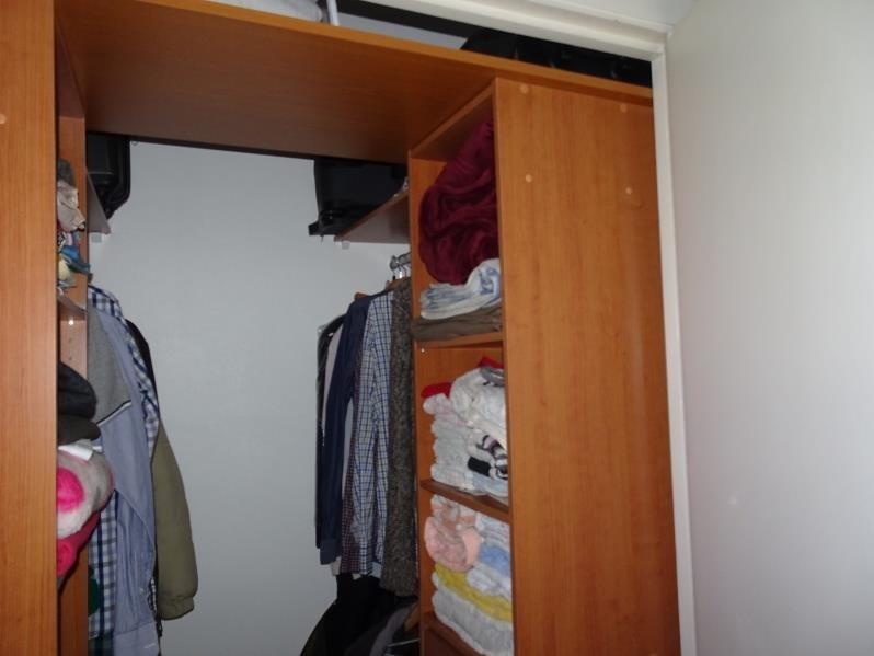 Venta  apartamento Toulouse 123000€ - Fotografía 5