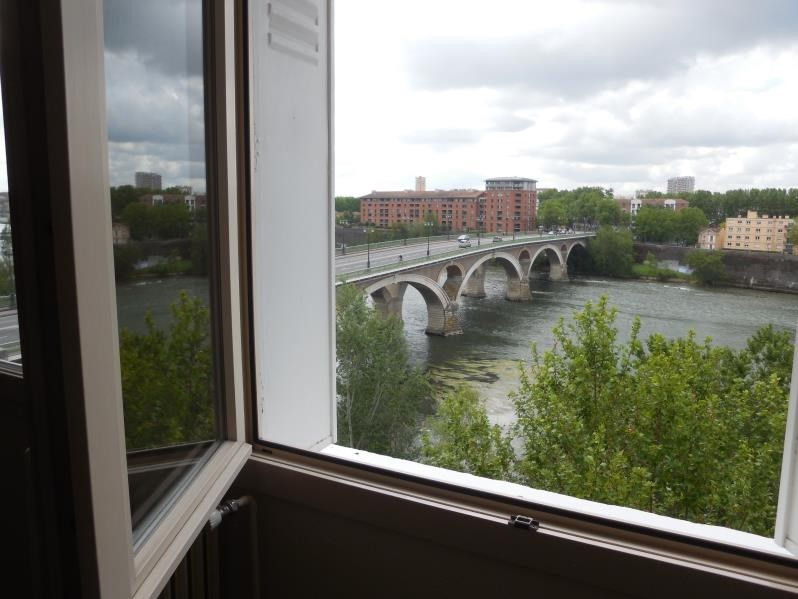Vente appartement Toulouse 364 000€ - Photo 6