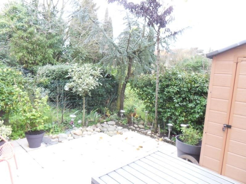 Vente appartement Aucamville 149 000€ - Photo 7