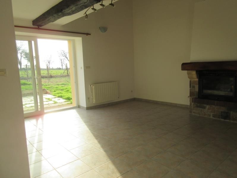 Vente maison / villa St michel chef chef 224 700€ - Photo 2