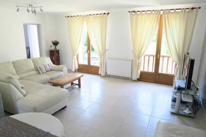 Vente maison / villa Verrieres le buisson 648000€ - Photo 4